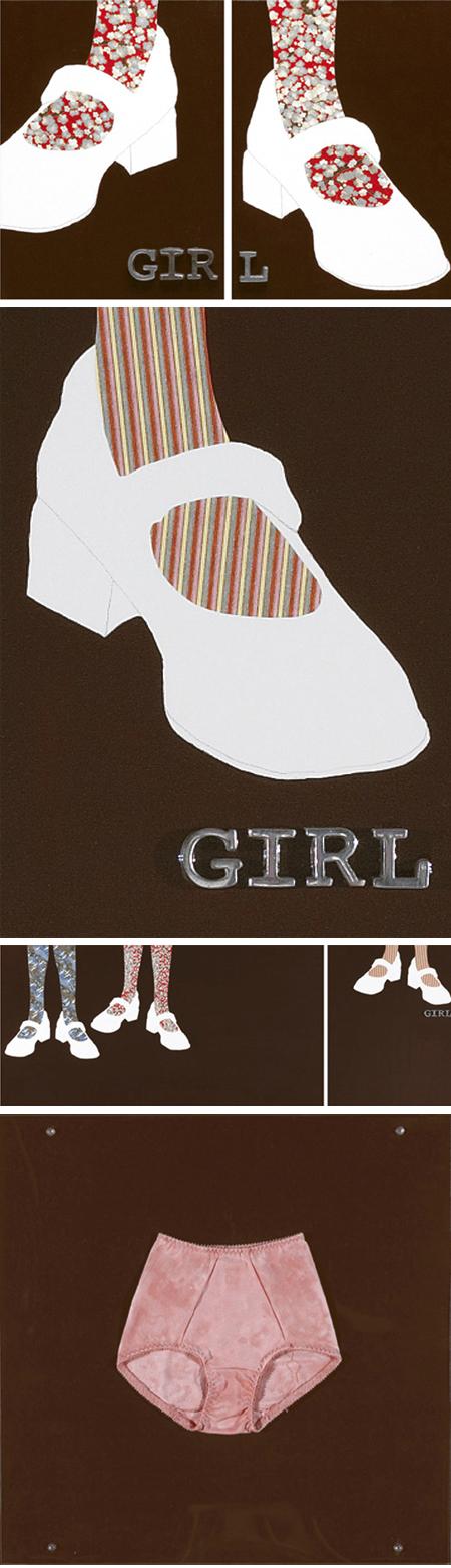girl_series