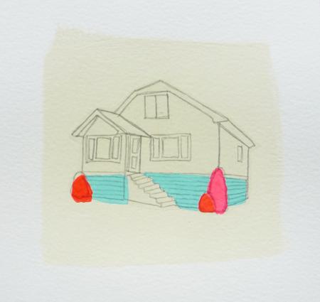 aqua_house