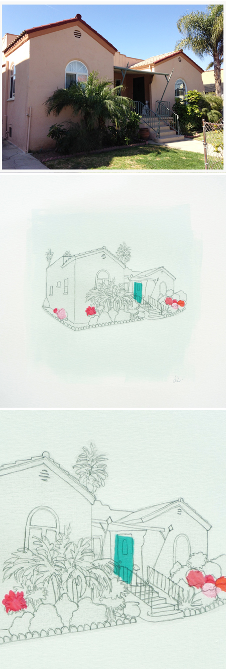 house_dk